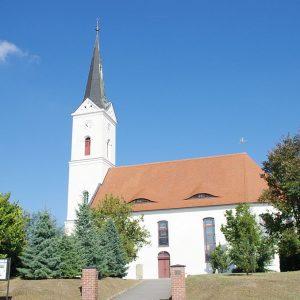 Zerkwitz